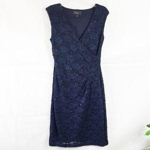 2b9c6b169135e Dress Barn Collection | Poshmark
